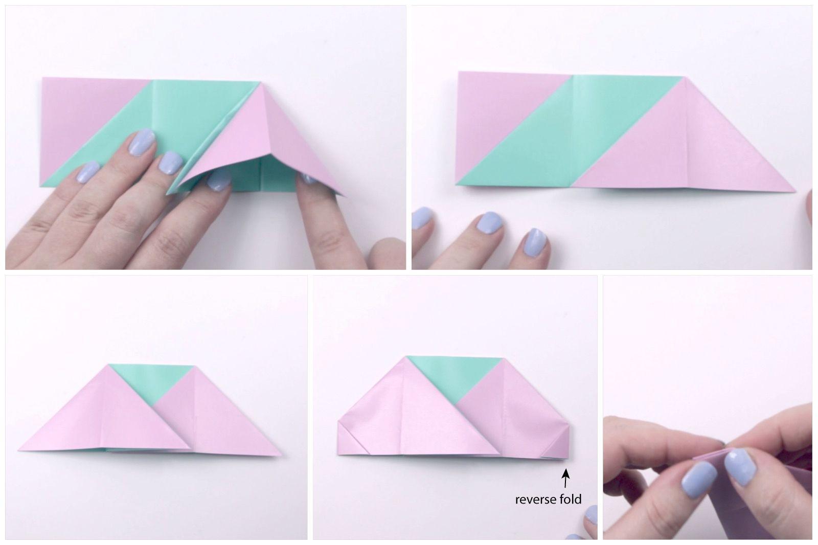 japanese origami doll tutorial 04
