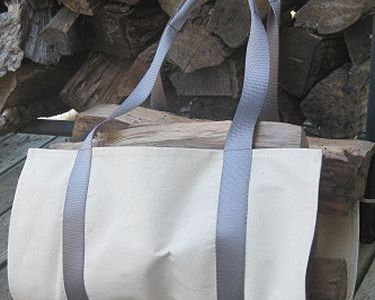 Sew Utility Bags for Everyday Tasks - Free Patterns 8d86ccf59e