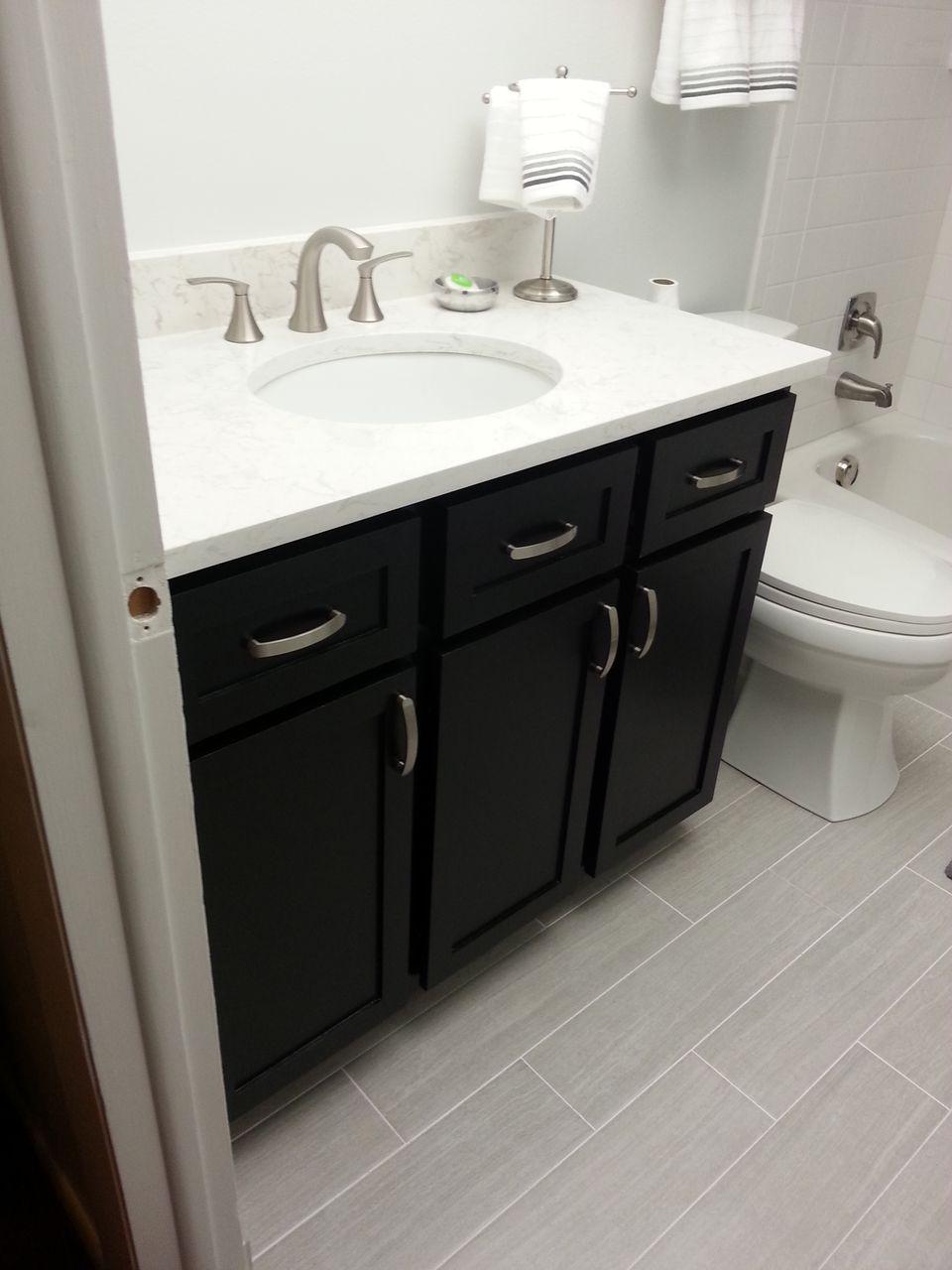 Diy Bathroom Vanity Plans You Can Build Today