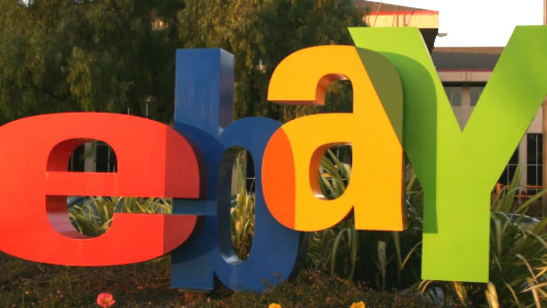 How To Sell Stamps On Ebay