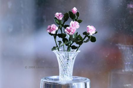 Diy flower tutorial roundup make miniature paper roses mightylinksfo