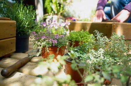 12 Diy Planter Box Plans For Free