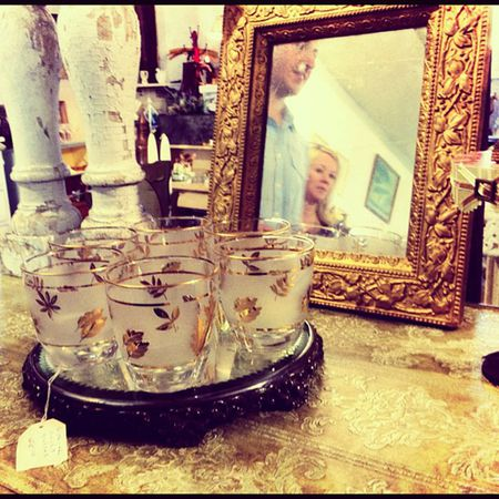 yard sale style 7 things to shop for to decorate on the.htm valuable items to buy at estate sales  valuable items to buy at estate sales
