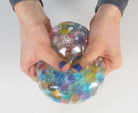 15 Fun DIY Fidget Toys for Kids