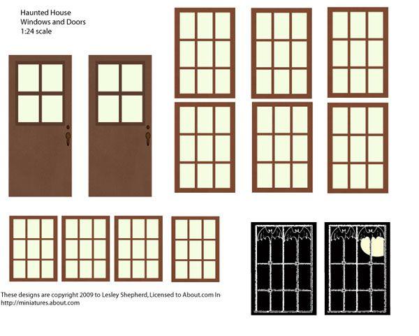 windowsdoor 56a df78cf7728b81d9