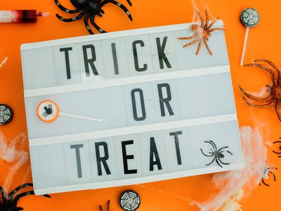 72 Free, Printable Halloween Masks for All Ages