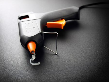 How to Select and Use a Hot Glue Gun
