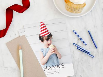 29 Common Reasons To Send A Greeting Card