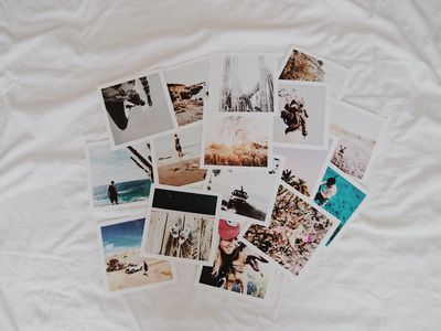 How Big Can I Print My Photos?