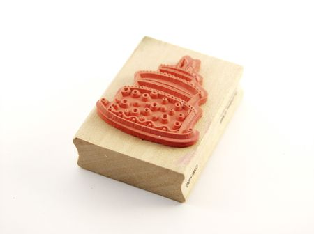 Use Your Rubber Stamping Skills To Make Money Kate Pullen