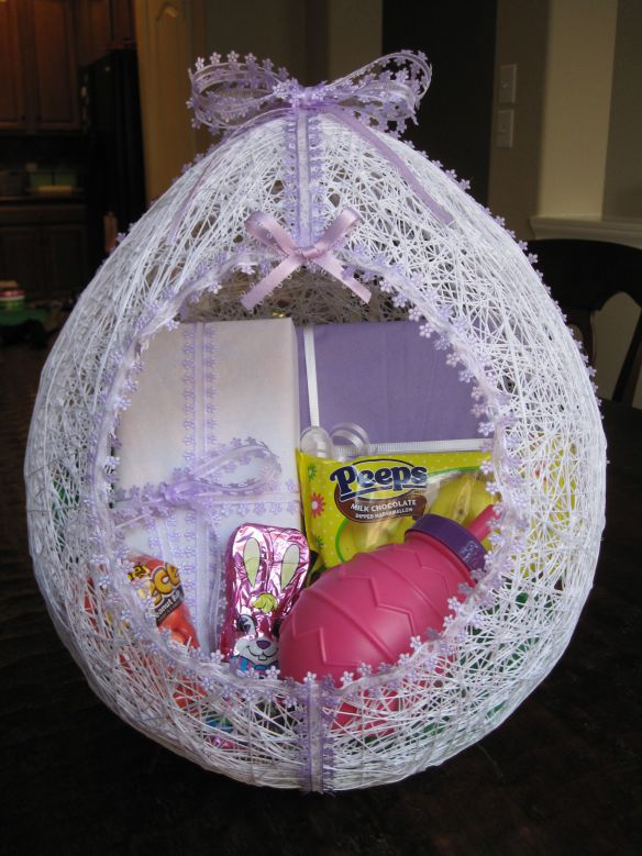 24 easter basket ideas we love easter basket ideas to diy negle
