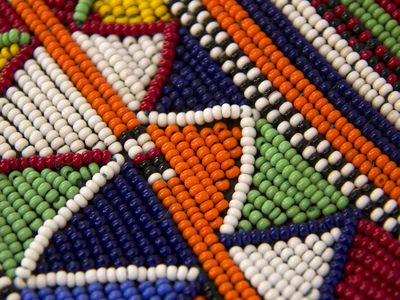 40 Beadwork Patterns To Download For Free Gorgeous Free Printable Bead Loom Patterns