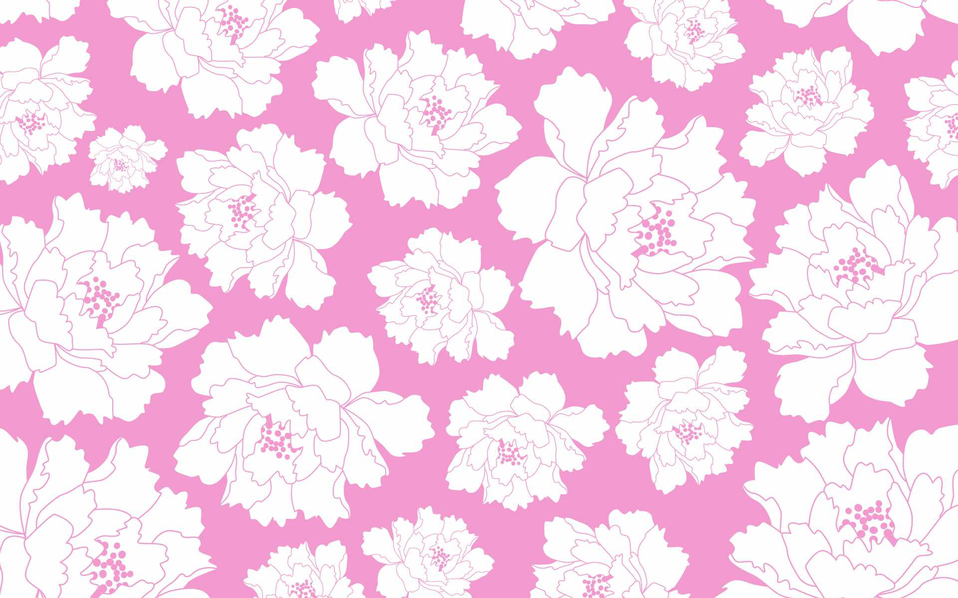 Free Printable Origami Paper Category - Page 1 - Paper Kawaii | 1200x1920