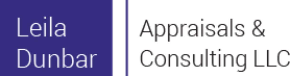 Leila Dunbar Appraisals & Consulting, LLC