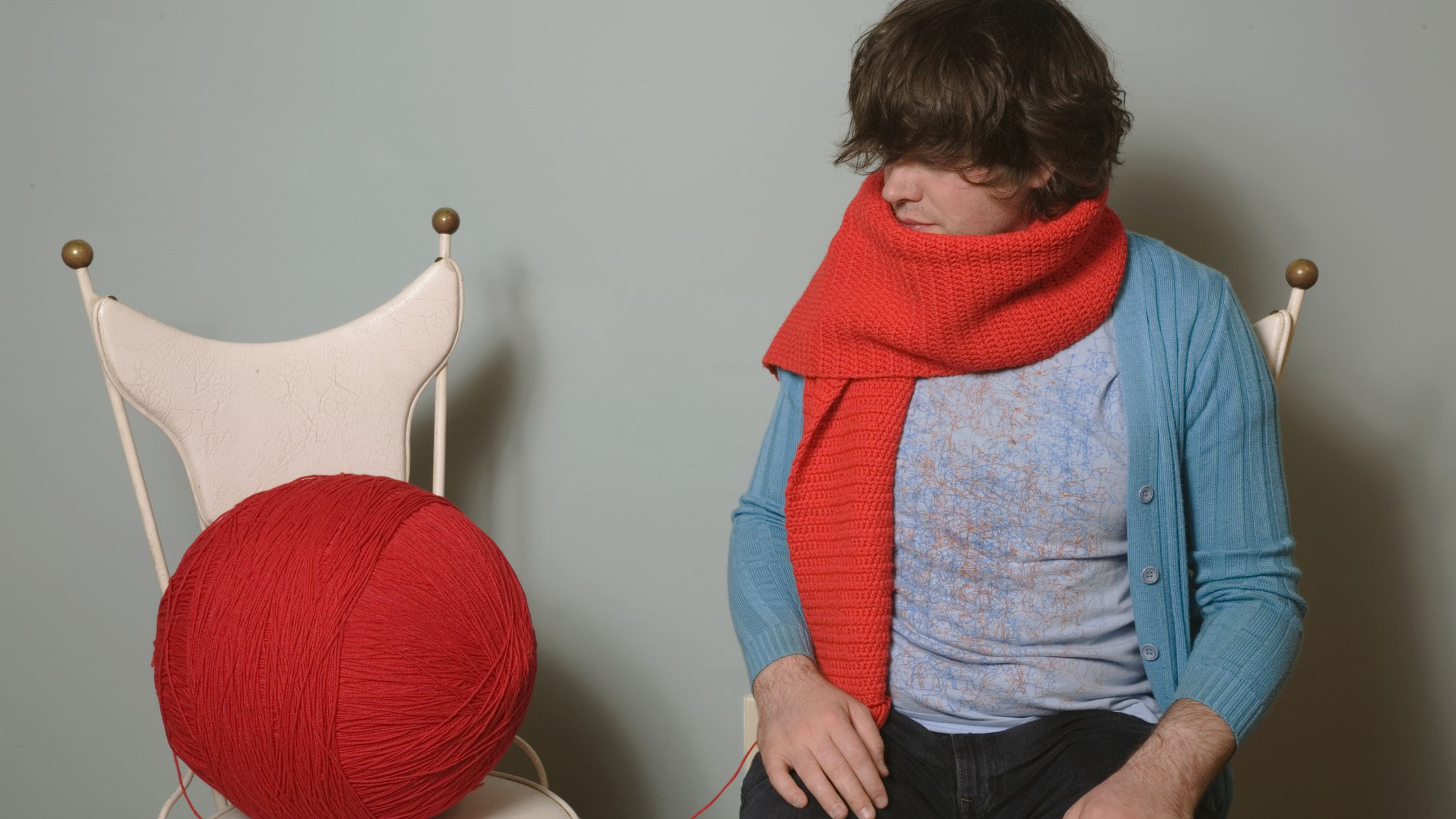 70284281b 20 Free Single Crochet Patterns