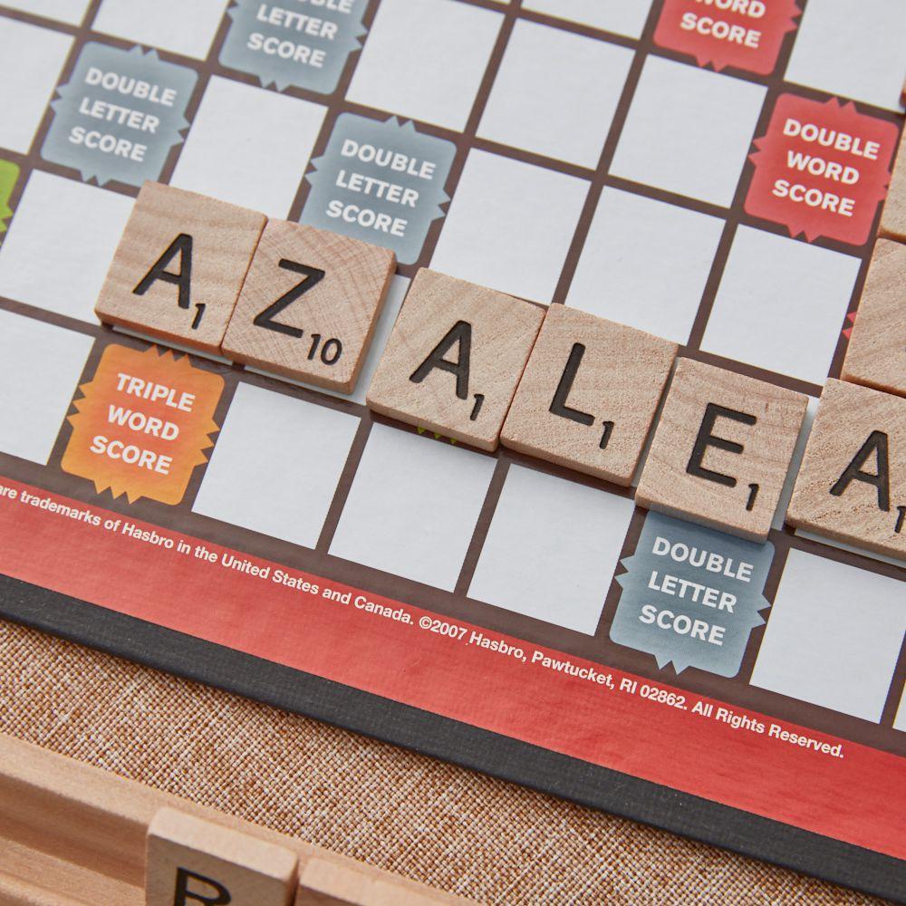 ideas for decorating wooden letters.htm scrabble word list vowel heavy 6 letter words  scrabble word list vowel heavy 6