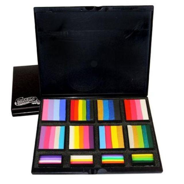 rainbow-cake-palette