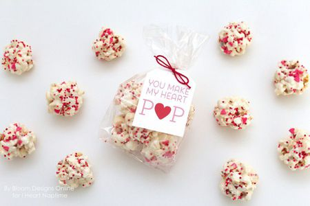 36 Diy Valentine S Day Ideas