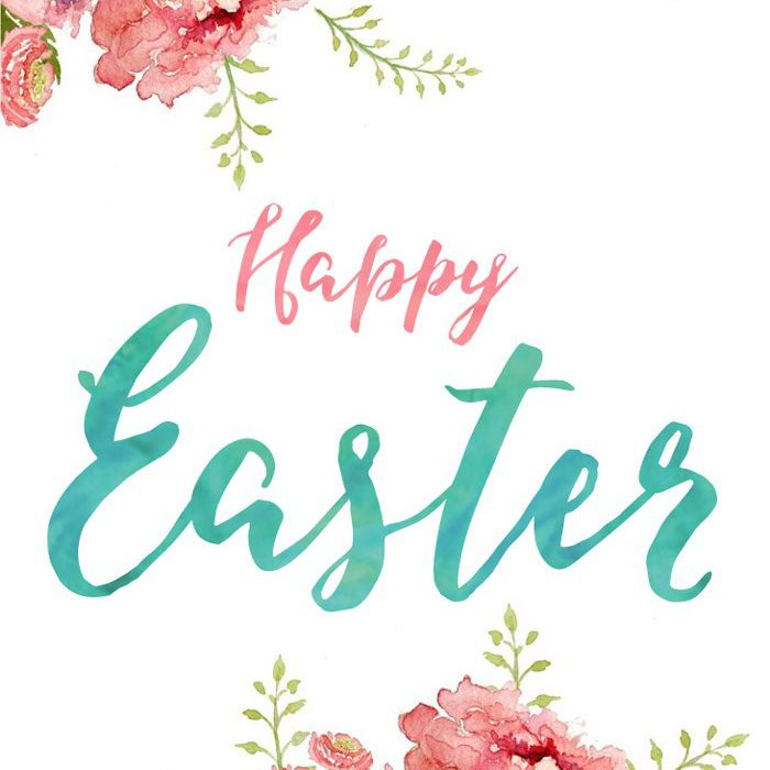 It is a graphic of Monster Easter Cards Printable
