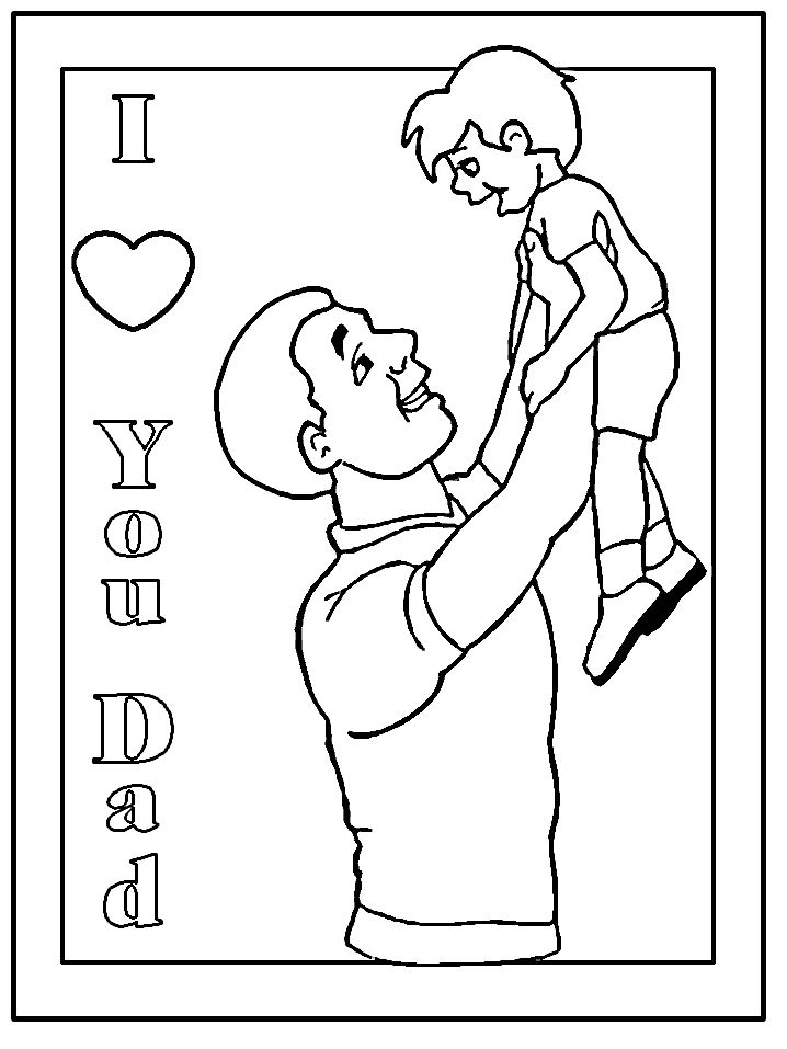 177 Free Printable Father 39 s Day
