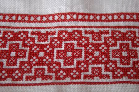 Get Started with Cross Stitch by Learning the Basics