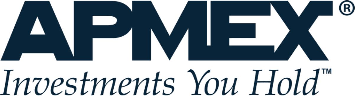 American Precious Metals Exchange (APMEX)