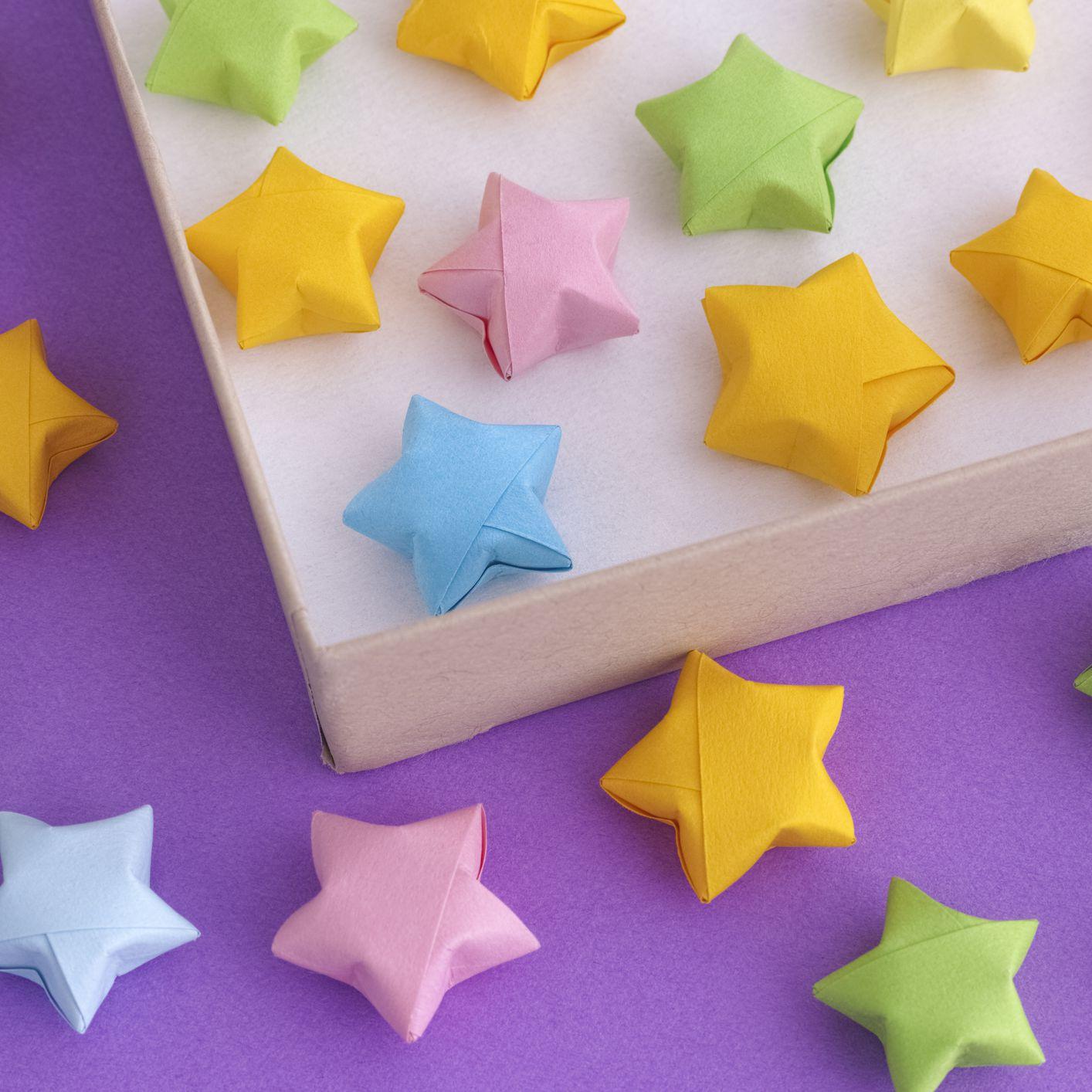 Category:Origami - Wikimedia Commons | 1414x1414