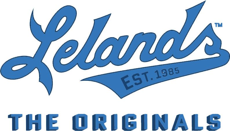 Lelands Sports Memorabilia and Card Appraisals
