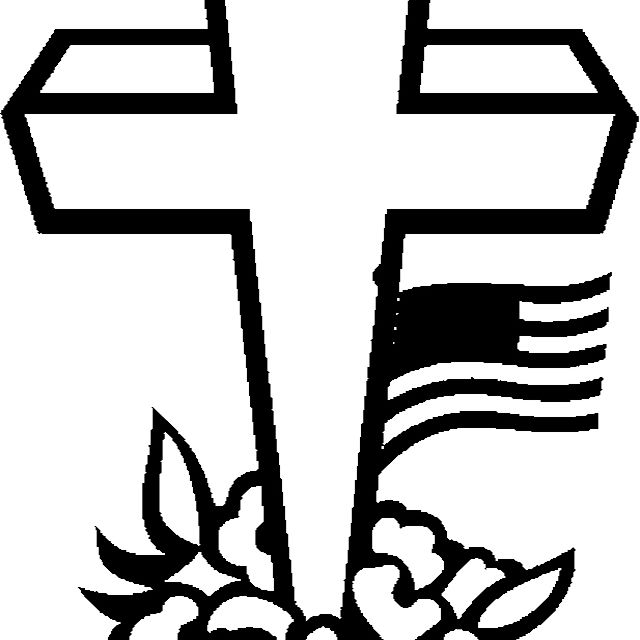 cross flag 5be26eddc9e77c0051c098b4