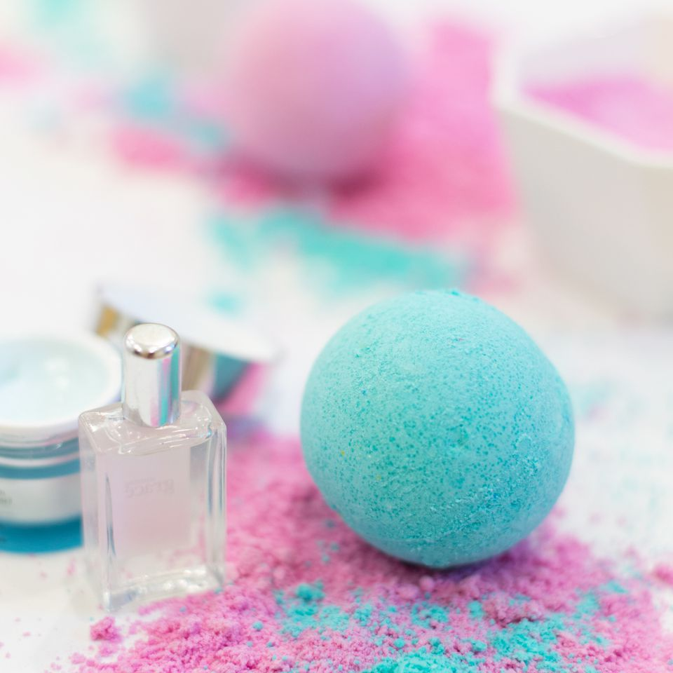 22 Best Handmade Soap Recipes for Beginners