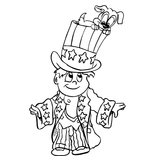 preschool coloring book 4th of july coloring pages 5acb8e7efa6bcc0036fe931d