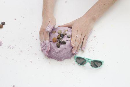 e7cb5b8a8a8 How to Make Kinetic Sand