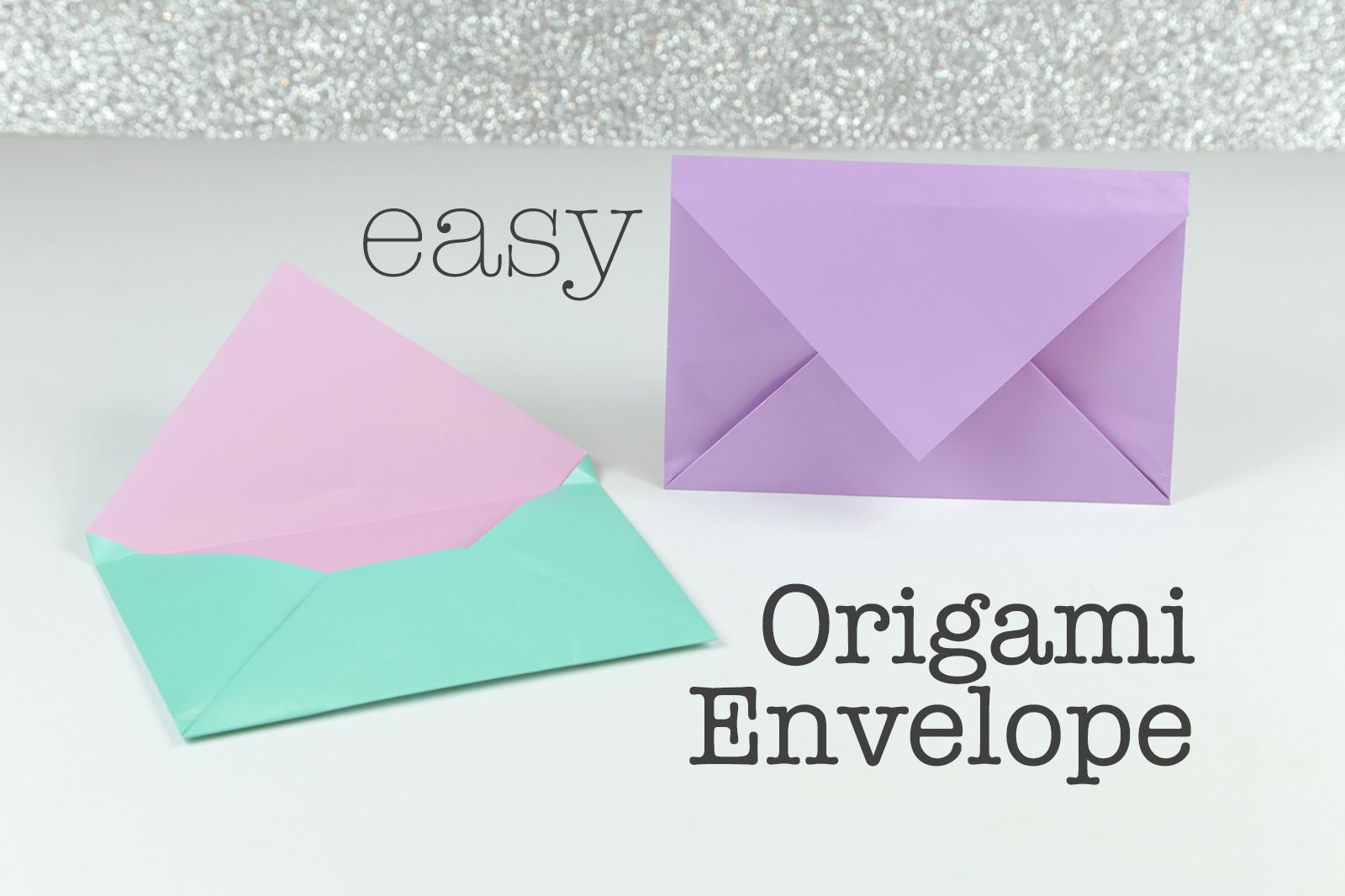 Origami Box out of A4 Paper | Easy and Simple Origami Paper Craft ... | 1066x1600