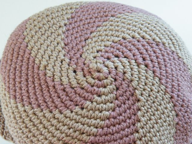 10 Crochet Hat Patterns For Everyone