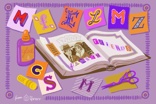 free printable letters and numbers illustration