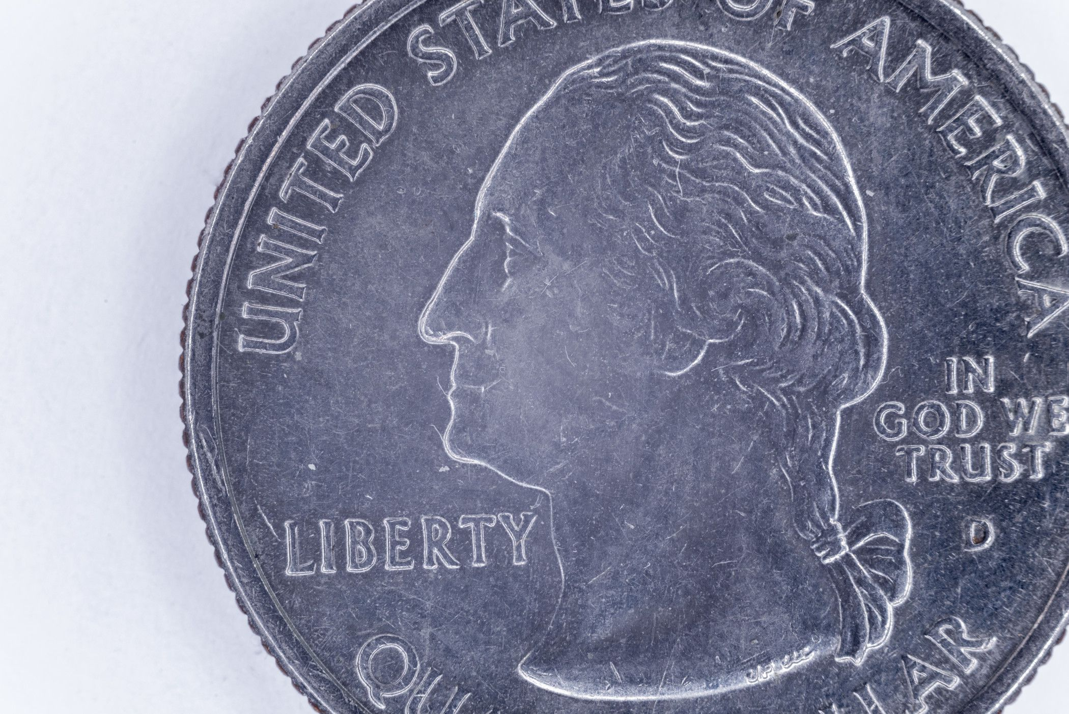 The Top 15 Most Valuable Quarters