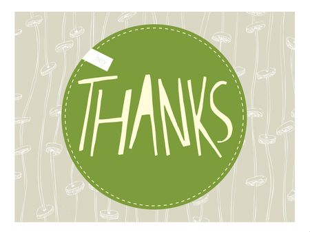 14 free printable thank you cards you can personalize