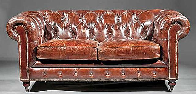 Peachy 11 Antique Couch Sofa And Settee Styles Pdpeps Interior Chair Design Pdpepsorg