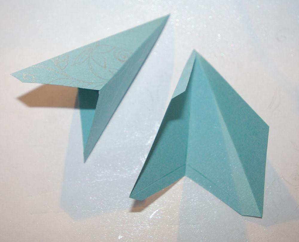 Fold Points