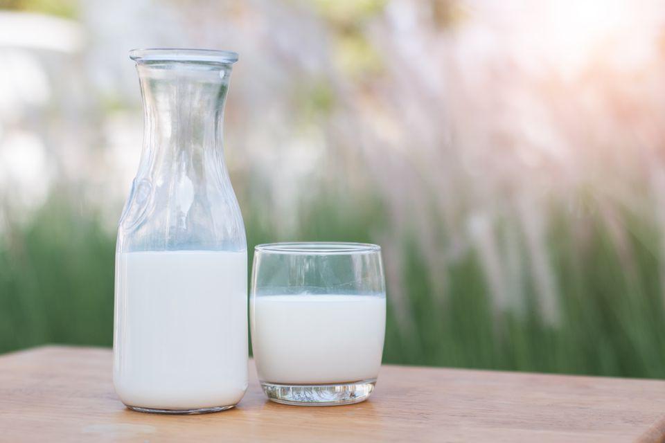 milk,Milk bottle,Milk glass