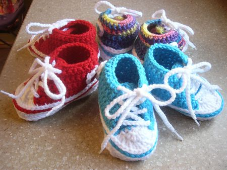 40 Adorable Baby Bootie Crochet Patterns New Crochet Boot Pattern