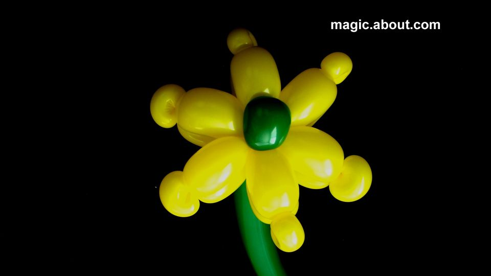 flower-balloon-b-03.JPG
