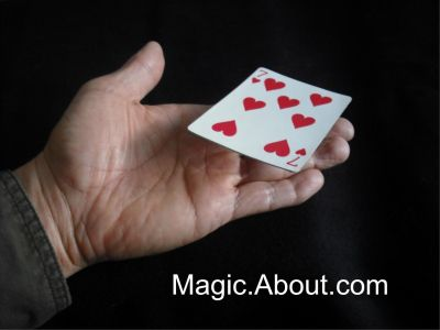 Easy Levitation Magic Tricks