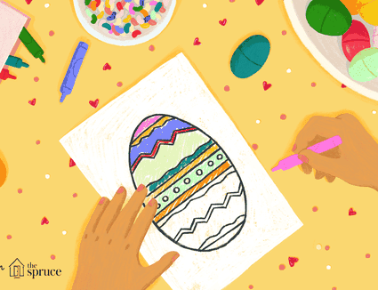free easter coloring pages V1 2a0f9bb6e80d4dfbb920bdf b91d