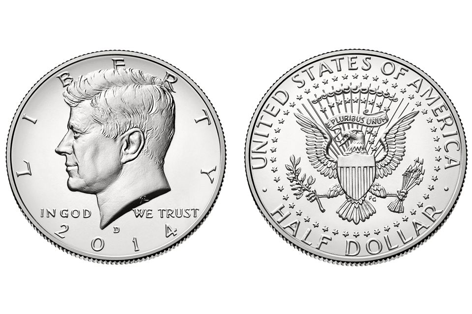 US0050-2014-D-Kennedy-Half-Dollar-Uncirculated-Silver.jpg