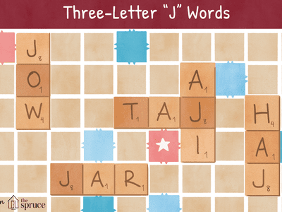 Scrabble Words That Don't Have Any Vowels