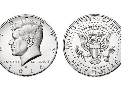 How Much Is My Kennedy Half Dollar Worth U S Coin Values Guide