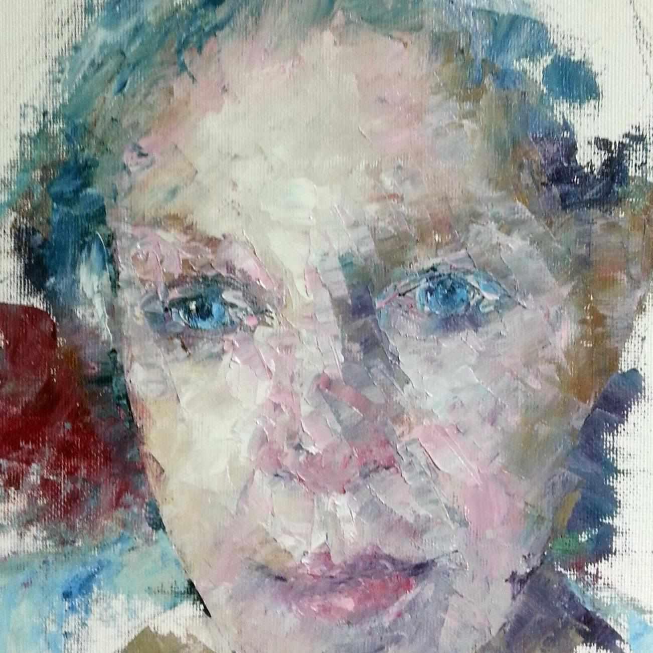 Jeanette Jobson