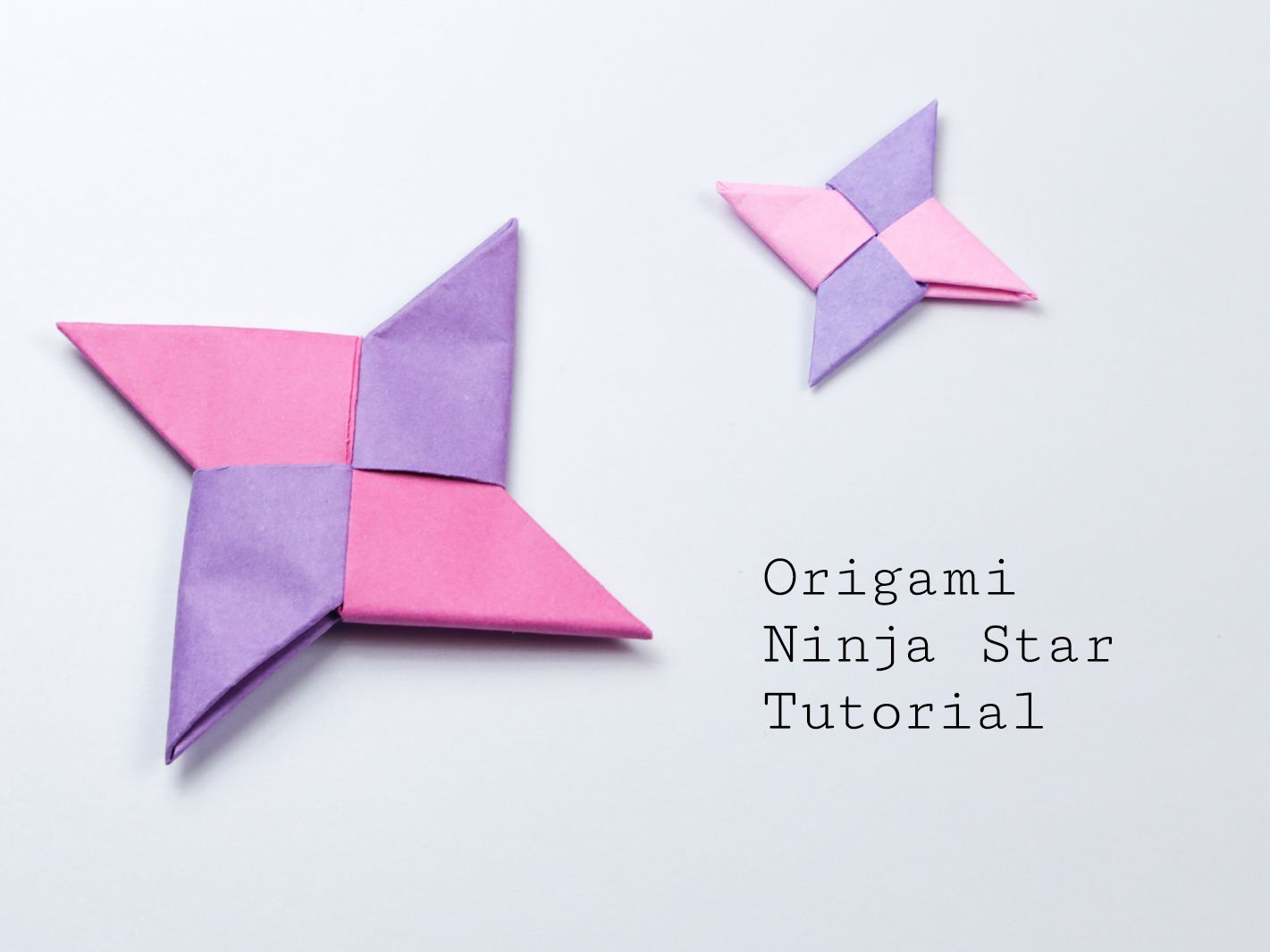 Pin on origami projects | 1066x1421