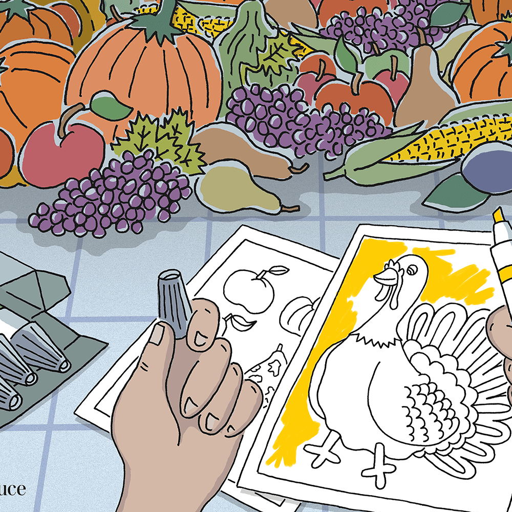 free printable turkey coloring pages for the kids v2 0beff66e a34fbfe057c80e49 PNG